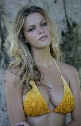 08_brooklyn-decker_31