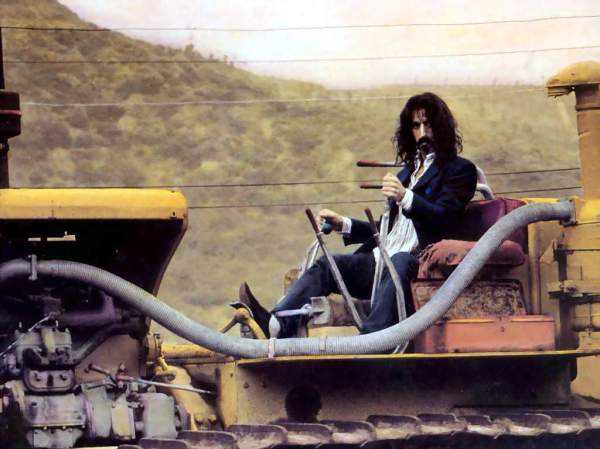 rock-roll-frank-zappa