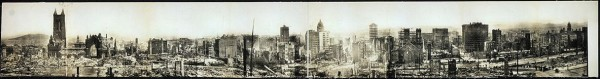 1100px-san_francisco_1906_earthquake_panoramic_view