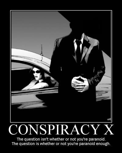 conspiracy-x