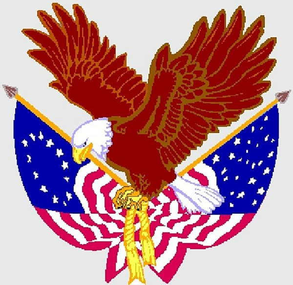 eagleflags