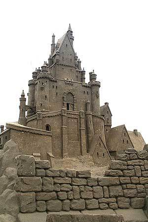sand_sculptures_045