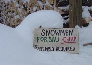 snowmen-for-sale