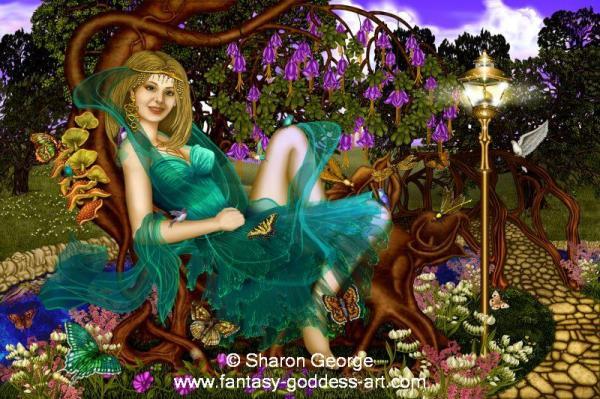 garden_of_delights