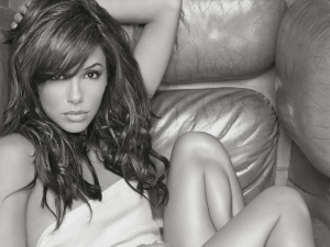 Wallpapers-room_com___BW_Eva_Longoria_by_lovesexdestruction_1600x1200