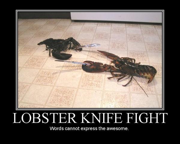 lobster_knife
