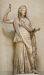 150px-Hera_Campana_Louvre_Ma2283