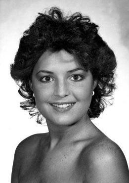 miss-wasilla-1984