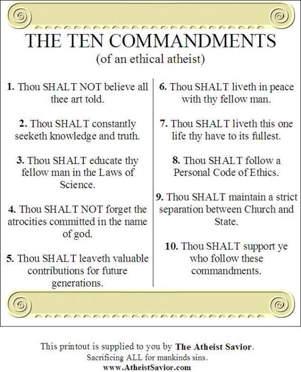Ten_Commandments_JPEG