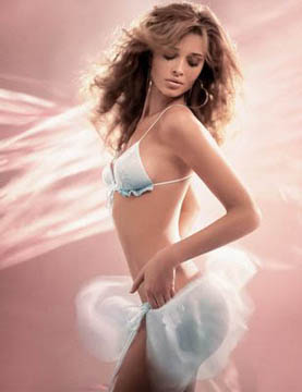 victorias.secret.angels_029
